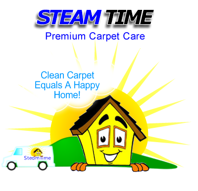 Ogden Carpet Cleaning service keeping carpets clean in Ogden Utah and Surrounding areas